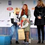 SzD_Szymonek