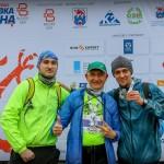 foto_maratony6