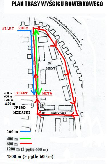 PLAN TRASY2